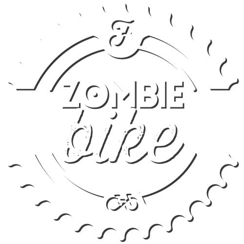 ZombieBike